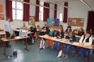 Pressetext kompakt Workshop kreativ und treffend schreiben_8