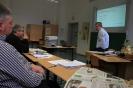 Pressetext kompakt Workshop kreativ und treffend schreiben_9