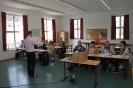 Workshop schlagfertig reagieren_1