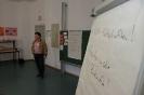 Workshop schlagfertig reagieren_3