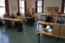 Workshop schlagfertig reagieren_7