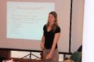 Seminar Tiergestützte Pädagogik und Therapie_15