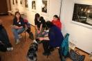 Seminar Tiergestützte Pädagogik und Therapie_20