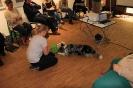 Seminar Tiergestützte Pädagogik und Therapie_22