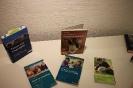 Seminar Tiergestützte Pädagogik und Therapie_27