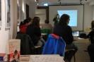 Seminar Tiergestützte Pädagogik und Therapie_28