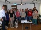 Seminar Tiergestützte Pädagogik und Therapie_2