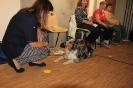 Seminar Tiergestützte Pädagogik und Therapie_30