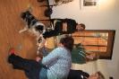 Seminar Tiergestützte Pädagogik und Therapie_33