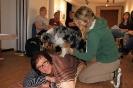 Seminar Tiergestützte Pädagogik und Therapie_34