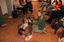 Seminar Tiergestützte Pädagogik und Therapie_35