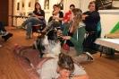 Seminar Tiergestützte Pädagogik und Therapie