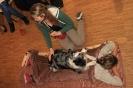 Seminar Tiergestützte Pädagogik und Therapie_37