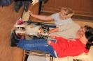 Seminar Tiergestützte Pädagogik und Therapie_38