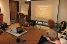 Seminar Tiergestützte Pädagogik und Therapie_3