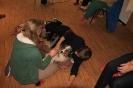 Seminar Tiergestützte Pädagogik und Therapie_41