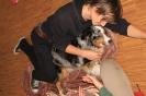 Seminar Tiergestützte Pädagogik und Therapie_43
