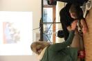 Seminar Tiergestützte Pädagogik und Therapie_46