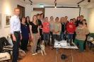 Seminar Tiergestützte Pädagogik und Therapie_4