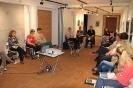 Seminar Tiergestützte Pädagogik und Therapie_5