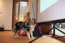 Seminar Tiergestützte Pädagogik und Therapie_9