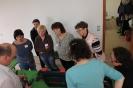 Workshop nur für Frauen - Die Bohrmaschine das unbekannte Wesen -_11