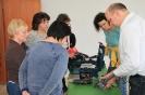 Workshop nur für Frauen - Die Bohrmaschine das unbekannte Wesen -_12