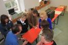 Workshop nur für Frauen - Die Bohrmaschine das unbekannte Wesen -_13
