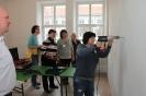 Workshop nur für Frauen - Die Bohrmaschine das unbekannte Wesen -_15