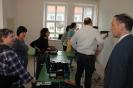 Workshop nur für Frauen - Die Bohrmaschine das unbekannte Wesen -_18