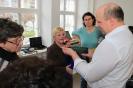 Workshop nur für Frauen - Die Bohrmaschine das unbekannte Wesen -_20