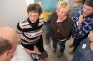 Workshop nur für Frauen - Die Bohrmaschine das unbekannte Wesen -_23