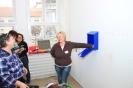 Workshop nur für Frauen - Die Bohrmaschine das unbekannte Wesen -_25