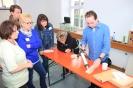 Workshop nur für Frauen - Die Bohrmaschine das unbekannte Wesen -_2