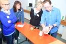 Workshop nur für Frauen - Die Bohrmaschine das unbekannte Wesen -_3