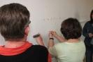 Workshop nur für Frauen - Die Bohrmaschine das unbekannte Wesen -_8