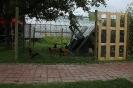 Bau eines neuen Hühnerzauns 2017_1