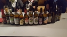 Bierverkostung mal anders mit Pfarrer Wissel_2