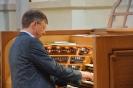 Faszination Orgelimprovisation 2018_2