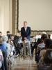Konzert des Akkordeonorchesters Kreismusikschule Tirschenreuth_1