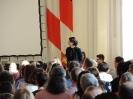 Konzert des Akkordeonorchesters Kreismusikschule Tirschenreuth_2
