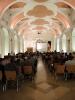 Konzert des Akkordeonorchesters Kreismusikschule Tirschenreuth_3