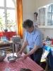 Craft-Wurst - Wursten mit Hermann Malzer_1