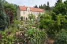 Kloster- und Naturerlebnisgarten im Mai_1