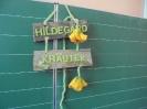 Naturheilkunde für Kinder nach Hildegard von Bingen_4