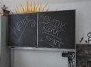 Offene und nachhaltige Kreativwerkstatt - Thema Weide_1