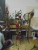 Offene und nachhaltige Kreativwerkstatt - Thema Weide_3