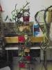 Offene und nachhaltige Kreativwerkstatt - Thema Weide_4