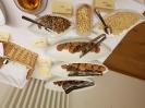 Besonderes Frühstück nach Hildegard von Bingen_1