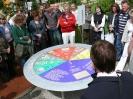 Einweihung Wetter und Klimaerlebnispark in der Umweltstation Waldsassen
